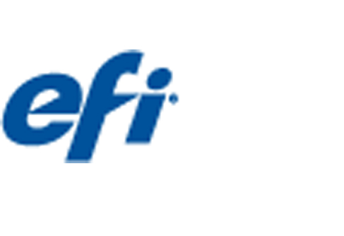 EFI Colorproof XF