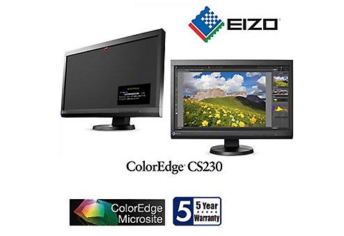 COLOREDGE CS230